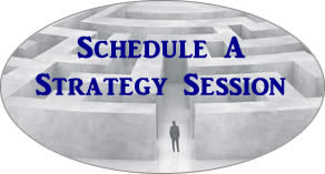 Free Coaching Tacoma Strategy Session Success Coach
